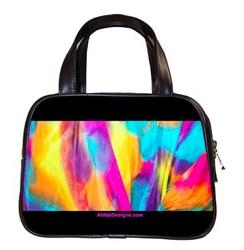 Classis Handbag Small